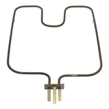 TC-969: Frigidaire 09950891 Equivalent Range/Oven Bake Replacement Element