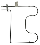 Model TC-74004107: Whirlpool/Jenn-Air 74004107 Range/Oven Bake Replacement Element, 1,939W/2,585W @ 208V/240V