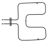 Model TC-74011047: Whirlpool/Maytag WP7406P438-60 / 74011047 Range/Oven Bake Replacement Element, 1,939W/2,585W @ 208V/240V