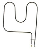 Athens E-101-030 / Kenmore 7620 / CH4884 Equivalent Range/Oven Broil Replacement Element