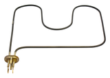 TC-4886: Kenmore: 6823 / Whirlpool CH4886 Equivalent Range/Oven Broil Replacement Element