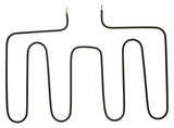 TC-5810: Frigidaire 632335 / Whirlpool CH5810 Equivalent Range/Oven Broil Replacement Element