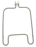 Model TC-5820: Frigidaire 5309950887 Equivalent Range/Oven Bake Replacement Element Top View