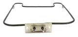 Model TC-5820: Frigidaire 5309950887 Equivalent Range/Oven Bake Replacement Element
