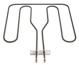 Model TC-5835: Frigidaire 5309951539 Equivalent Range/Oven Bake Replacement Element