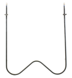 TC-5851: Whirlpool WB44X238, 4336509 Equivalent Range/Oven Bake Replacement Element Top View