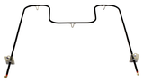 TC-5862: Whirlpool WP74010750 Equivalent Range/Oven Bake Replacement Element