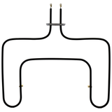 TC-5863: Litton 52603P01 / 53950P01 / 52252P01 Range/Oven Bake Replacement Element Top View