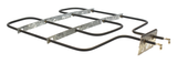 TC-1003: Kenmore 45596, 243946 / Whirlpool CH1003 Equivalent Range/Oven Broil Replacement Element
