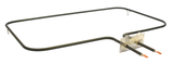 TC-1009: Nutone: D-29458 / Whirlpool CH1009 Equivalent Range/Oven Broil Replacement Element