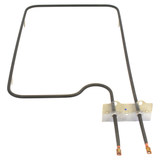TC-1040: Kelvinator 1303549 / Whirlpool CH1040 Range/Oven Bake Replacement Element