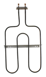 TC-2885: Enterprise 150514 Equivalent Range/Oven Broil Replacement Element