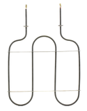 Roper/Kenmore 324168 / CH4826 Equivalent Range/Oven Bake Replacement Element