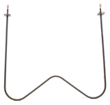 TC-1015: Sunray Stove 74098-2 / CH1015 Equivalent Range/Oven Broil Replacement Element