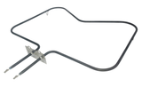 Model TC-4825: Whirlpool 4330446 Range/Oven Bake Replacement Element, 2,500 W @ 240 V