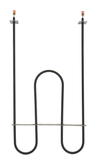 Model TC-4839: Caloric 75247 Equivalent Range/Oven Broil Replacement Element, 2,500W  @ 250V