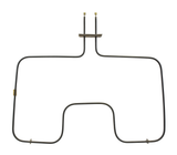 Model TC-4842: Boston Stove 43E4293 Equivalent Range/Oven Broil Replacement Element, 3,000W  @ 240V