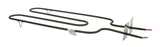 Model TC-4875: Frigidaire 5301311493 / Whirlpool 865971 Equivalent Range/Oven Bake Replacement Element, 1,500W @ 240V