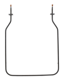 Model TC-550: Modern Maid 74-6-99, 74-6-121 Equivalent Range/Oven Bake Replacement Element, 2,600W @ 240V