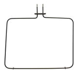Model TC-563: Whirlpool: CH563 Equivalent Range/Oven Broil Replacement Element, 2,800W @ 240V