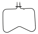 Model TC-5830: Whirlpool WPY04000041 Equivalent Range/Oven Bake Replacement Element