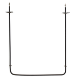 Model TC-5872: Whirlpool CH5872 Equivalent Range/Oven Bake Replacement Element, 1,500W @ 250V