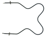 Model TC-74004105: Whirlpool 74004105 Range/Oven Bake Replacement Element, 1,300W/1,900W @ 208V/240V
