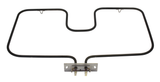 Model TC-960: Frigidaire 5307526489 Equivalent Range/Oven Bake Replacement Element, 2,400W @ 240V