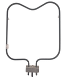 Model TC-577: Whirlpool ROP-N Range/Oven Bake Replacement Element, 2,300W @ 250V