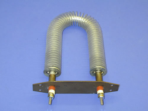 Wells 300112 Equivalent Replacement Element 750W @ 120V For Wendy's Restaurant Wasserstrom Bun Warmer Model CBW-96 and WBW-96