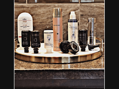 Skincare Empties: Anti-Aging Products I've Finished, Loved and Continue to Use