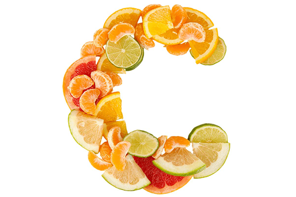 Finding the Perfect Vitamin C Product