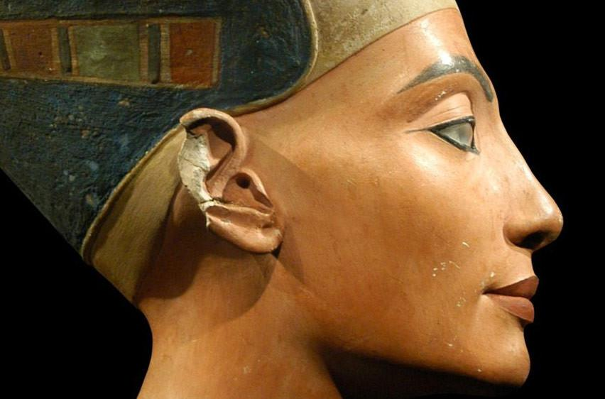 Gross Ancient Beauty Ingredients We're Happy Not to Use Today