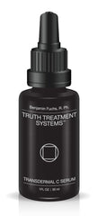 Benjamin Fuchs, R. Ph. Truth Treatment Systems™