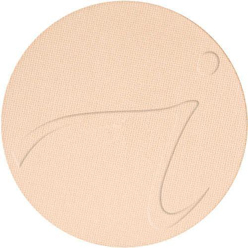 jane iredale PurePressed Base Foundation Refill - 0.35 oz - $41.00 - Amber