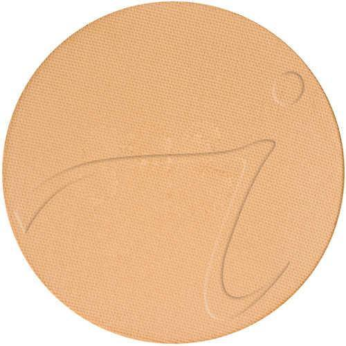 jane iredale PurePressed Base Foundation Refill - 0.35 oz - $41.00 - Latte