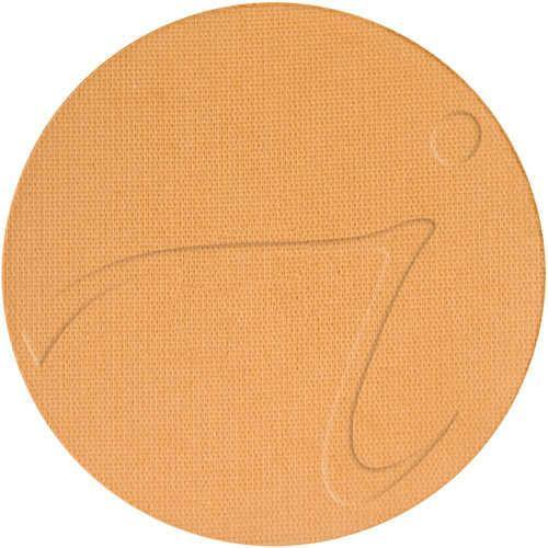 jane iredale PurePressed Base Foundation Refill - 0.35 oz - $41.00 - Autumn