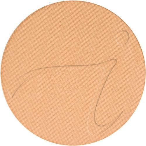 jane iredale PurePressed Base Foundation Refill - 0.35 oz - $41.00 - Caramel