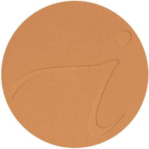 jane iredale PurePressed Base Foundation Refill - 0.35 oz - $41.00 - Warm Brown