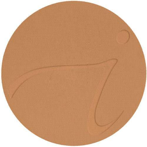 jane iredale PurePressed Base Foundation Refill - 0.35 oz - $41.00 - Velvet