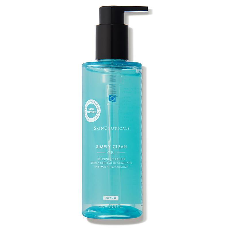 Skinceuticals Simply Clean - 6.8 oz - $34.00