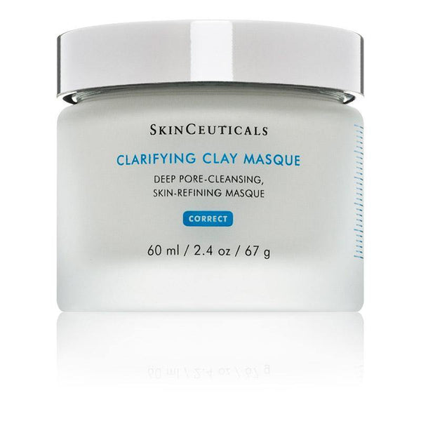 Skinceuticals Clarifying Clay Masque - 2 oz - $52.00