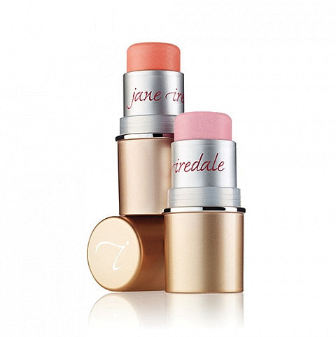 jane iredale In Touch Cream Highlighter - 0.14 oz - $30.00