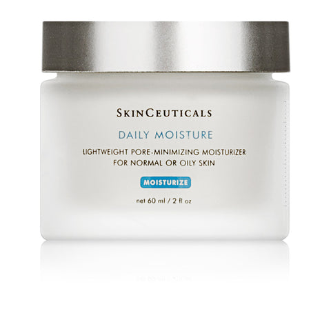 Skinceuticals Daily Moisture - 2 oz - $62.00