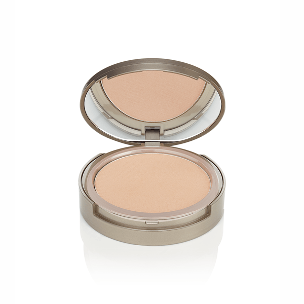 Colorescience Pressed Mineral Foundation - 12 g - $41.25