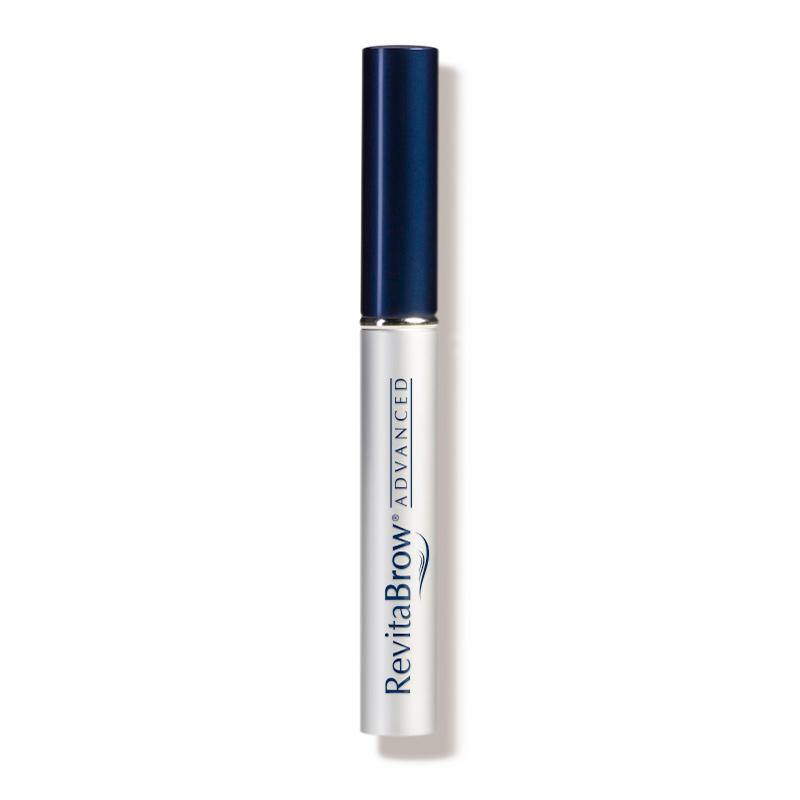 RevitaLash RevitaBrow Advanced - 1.5/3 mL - $58.00/$110.00