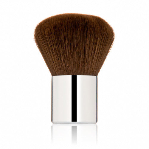 Colorescience Medium Kabuki Brush - $27.00