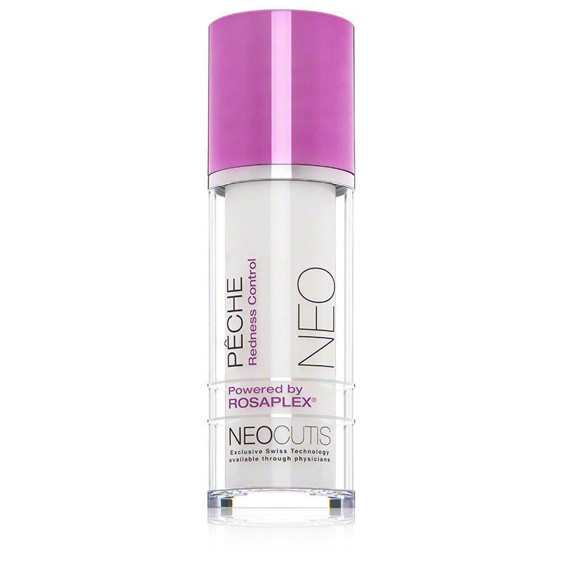 NEOCUTIS Pêche Redness Control - 1 oz - $105.00