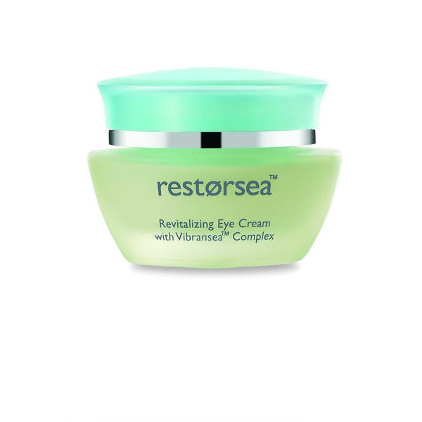 Restørsea Revitalizing Eye Cream