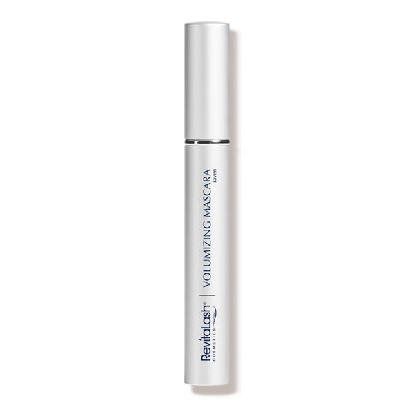 RevitaLash Voluminizing Mascara - 0.25 oz - $24.00